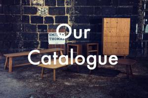 catalogue 500px