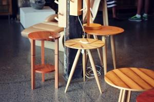Salamanca - IXL Design