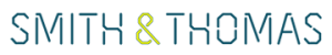 cropped-SMITH_THOMAS_LOGO_360px.png