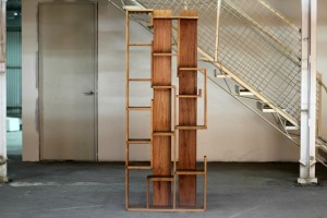Smith & Thomas - Custom Furniture Makers Melbourne