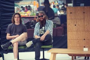 Smith & Thomas - Custom Furniture Makers Melbourne