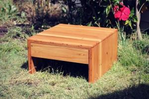 Handmade & Custom Furniture - Smith + Thomas Melbourne